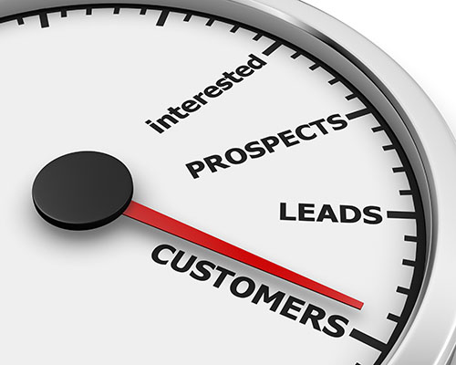 Final Expense Lead Prospecting