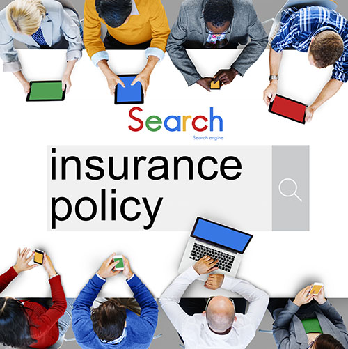Complete Guide to Insurance Agency Websites