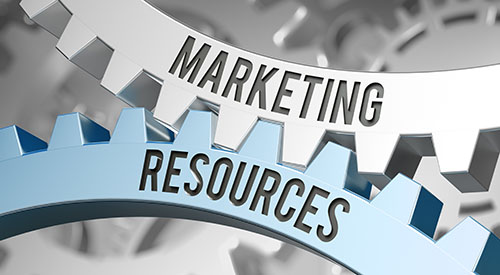 independent insurance marketing agency resources