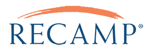 Recamp Logo 300