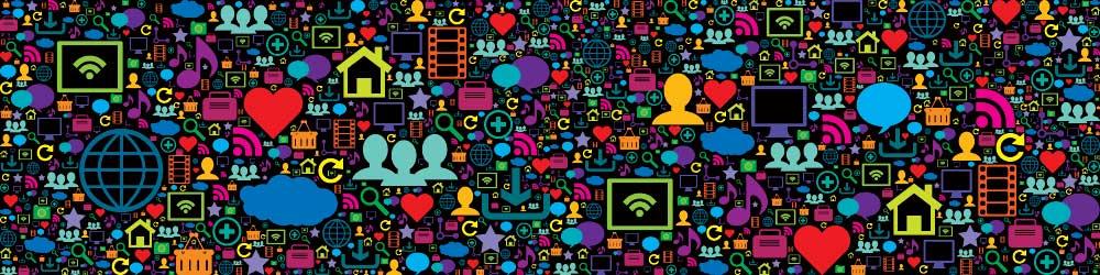 Social Media Software