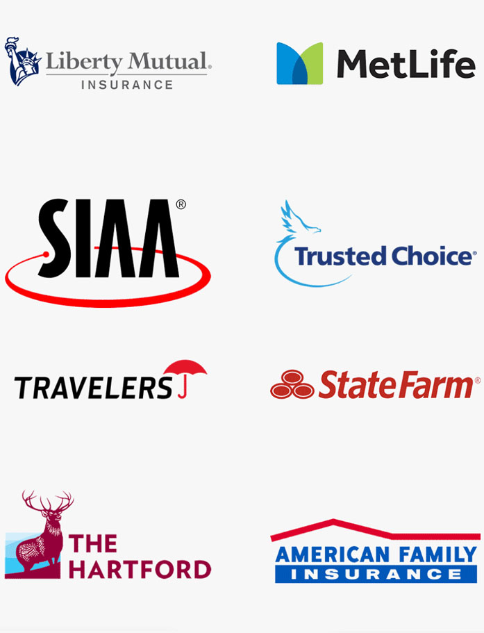recamp insurance logos mobile 2